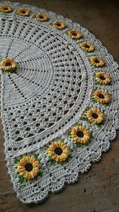 Most recent Photo Crochet Blanket lace Thoughts Crochet blanket lace charts 37 ideas Crochet Stitches Patterns, Crochet Chart, Filet Crochet, Crochet Doilies, Crochet Flowers, Crochet Bunny, Crochet Beanie, Crochet Home, Crochet Blankets