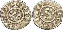 Philip I of France - Wikipedia, the free encyclopedia