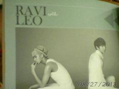 Ravi & Leo (2)