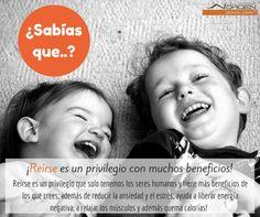 Clínica Odontológicas Norden Dental Care www.norden.cl