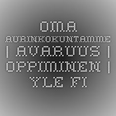 Oma aurinkokuntamme | Avaruus | Oppiminen | yle.fi Science For Kids, Solar System, Periodic Table, Space, School, Floor Space, Periodic Table Chart, Periotic Table, Solar System Crafts