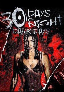 30 Days of Night Dark Days FULL HINDI DUBBED MOVIE DOWNLOAD