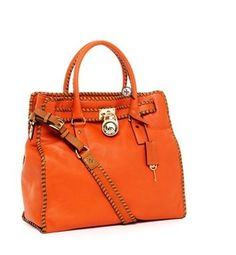 Michael Kors....I Love this  purse!