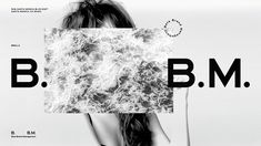 """Check out this @Behance project: """"Beta Brand Management"""" https://www.behance.net/gallery/62549015/Beta-Brand-Management"""