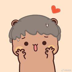 Little Panda, Aesthetic Songs, Charlie Brown, Milk, Boys, Fictional Characters, Amor, Couples, Baby Boys