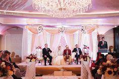 Indian+Wedding+Ceremony