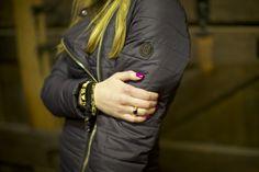 It's getting colder...style-wisdom.blogspot.de