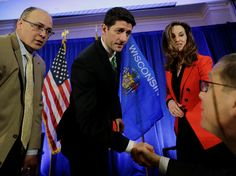 Paul Ryan on Amnesty: Question of 'When' Not 'If'