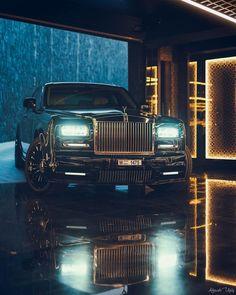 Pinnacle Of Luxury August 24 2019 at Rolls Royce Phantom, Rolls Royce Wraith, Rolls Royce Cars, Luxury Boat, Best Luxury Cars, My Dream Car, Dream Cars, Bmw, Rolce Royce