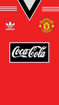 Manchester United, Football Wallpaper, Football Players, Soccer, The Unit, T Shirt, Geek, Logo, Design