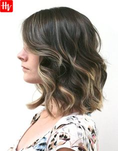 Groovy 1000 Images About Hairstyles 2017 On Pinterest Latest Hairstyle Inspiration Daily Dogsangcom
