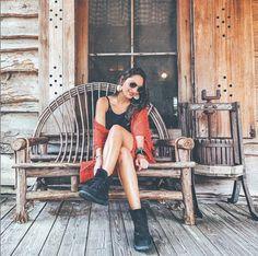 Boots are always timberland summer vibes repost . summeriscoming timberland boots timberlandboots icon waterproof always urban fourseasons june timberlandbrugnato girls girl girlpower spring summervibes summerboots sunnyday sun Timberland Waterproof Boots, Waterproof Hiking Boots, Tall Leather Boots, Tall Boots, Timberland Boots Outfit, Winter Boots Outfits, Yellow Boots, Hiking Boots Women, Fashion Boots
