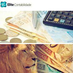 Faça com quem entende: a #EliteEmpresas é especialistas em declaração de Imposto de Renda.  Acesse nosso site e conheça nossos planos: www.contabilidadeelite.com.br  #especialistas #25anosdemercado #IRPF #impostoderenda #contabilidade #elitecontabilidade