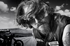 Picture: Tommy Flanagan in 'Sons of Anarchy.' Pic is in a photo gallery for Tommy Flanagan featuring 9 pictures. Tommy Flanagan, Sons Of Anarchy Samcro, Chibs Soa, Anarchy Quotes, Sons Of Anarchy Motorcycles, Charlie Hunnam Soa, In Hollywood, Sexy Men, Frames