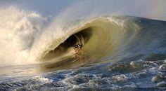 hurricane-surfing