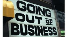 Once the decision has been made to close a business, the owners need to inform their customers, suppliers and creditors as soon as possible. The best method is to send a going out of business letter that contains any details the receiver should know. Going Out Of Business, Starting A Business, Business Planning, Business Help, Frugal, Food Truck Business, Business Letter, Diy Jewelry Findings, Jewelry Supplies