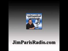 Worldwide Ponzi Scheme Targeting Christians Shut Down (James L. Paris) In this episode - An update on Profitable Sunrise, the worldwide Ponzi scheme that has been shut down by regulators. The value of Bitcoin continues to rise after recovering from a recent crash. How to protect yourself from online identity theft, and when does it make sense to get dump your old car and buy a new one? Hosted by James L. Paris and Robert G. Yetman, Jr. Editors Of ChristianMoney.com