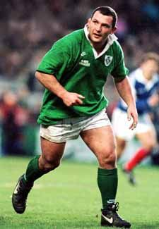 Rugby Tickets, Australia Rugby, Ireland Rugby, Irish Rugby, Running, History, Games, Sports, Hs Sports