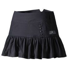 tennis skirt for when i take lessons.... one day. with caitlin.