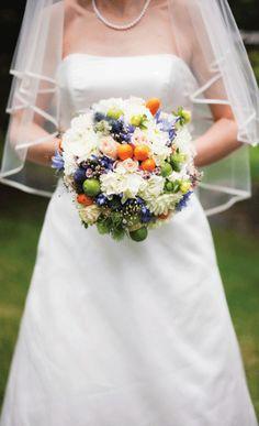 wedding-bouquet-ideas-catherine-hall-studios.jpg