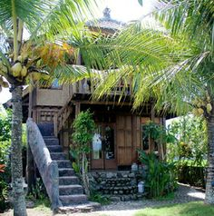 bali surf bungalows accommodation