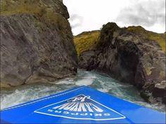 Skipper Canyon Jet Queenstown New Zealand thesweetwanderlust.com