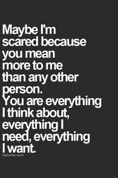 A collection of Real Love Quotes. All our love quotes are carefully selected. Enjoy from Real love quotes. Real Love Quotes Please enable JavaScript to view the comments powered by Disqus. Love Quotes For Her, Best Love Quotes, Great Quotes, Favorite Quotes, Scary Love Quotes, Hidden Love Quotes, Love And Light Quotes, I Will Always Love You Quotes, Scared Quotes