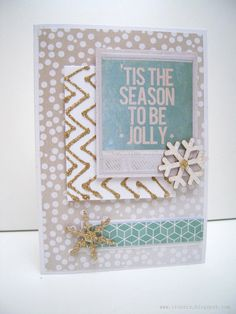 Xmas cards! I'm using a funky modern theme this year. See more!