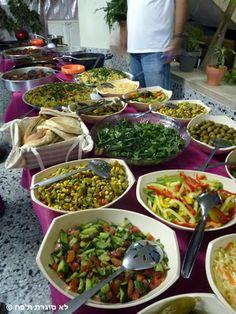 Ramadan, Kafr Quasim