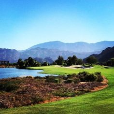 Check out our top five time saving golf vacation tips to make your golfing trip more enjoyable and relaxing. Golf Travel, Travel Tips, Golf Bags, Golf Courses, Ship, Make It Yourself, Vacation, How To Make, Vacations