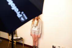 #casting #model #fashion #photoshoot