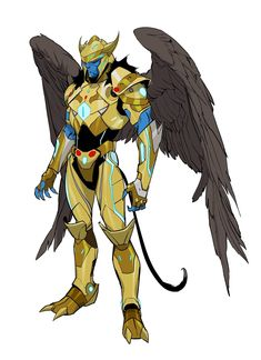 Power Rangers Fan Art, Power Rangers Comic, Mighty Morphin Power Rangers, Armor Concept, Concept Art, Comic Books Art, Comic Art, Desenho Do Power Rangers, Pawer Rangers