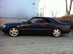 Mercedes Benz E C Sportline - Mercedes-Benz E-Klasse Sportline Mercedes Benz Coupe, Mercedes Benz Canada, Mercedes Benz Autos, Mercedes Benz World, Mercedes Benz G Class, Mercedes Benz 300, M Benz, Daimler Benz, Classic Mercedes