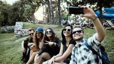 The Tell: Fund manager: Millennials will keep this bull market alive for at least another decade