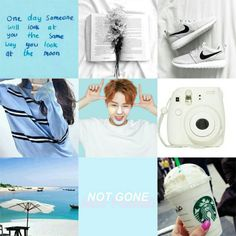 Wanna One Sungwoon moodboard!  [If you want to repost, please give a full credit!]