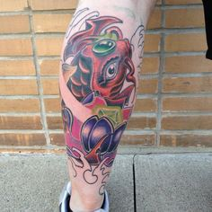 250 Most Beautiful Koi Fish Tattoo Designs And Meanings awesome  Check more at http://fabulousdesign.net/koi-fish-tattoo-designs/