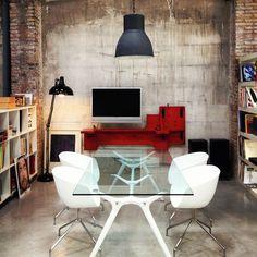Wassabi Design Studio.