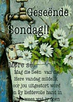 I Miss You Quotes, Missing You Quotes, Lekker Dag, Pictures Of Jesus Christ, Goeie Nag, Goeie More, Afrikaans Quotes, Living Water, Sunday Quotes