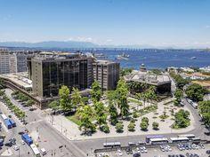 https://flic.kr/p/QHSAvD   TJRJ   Tribunal Judiciário do Rio de Janeiro, Centro da Cidade.  Rio de Janeiro, Brasil. Tenha uma bela semana.  _________________________________________  Judicial Court of Rio de Janeiro  Downtown, Rio de Janeiro, Brazil. Have a great week.  _________________________________________  Buy my photos at / Compre minhas fotos na Getty Images  To direct contact me / Para me contactar diretamente: lmsmartins@msn.com