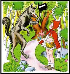 story sequencing cards little red riding hood Sequencing Pictures, Sequencing Cards, Story Sequencing, Story Retell, Red Riding Hood Story, Preschool Printables, Process Art, Conte, Big Eyes