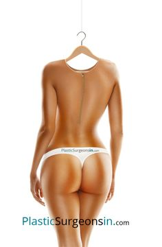 Plastic Surgery Body Lift - Get your now - PlasticSurgeonsin.com