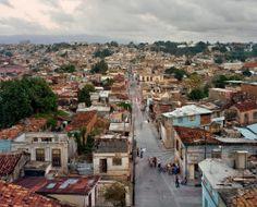 fyeahcuba:  Tivoli, Santiago de Cuba, 2012