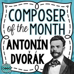 This composer of the month is in celebration of 100 items posted to my store. Therefore, it is a forever freebie. It is of slightly different style than my other composer of the month packs, and every pack from this moment on will be in this style.  This is a Zip file containing 18 printable PDF files and 18 JPEG images. This is perfect for bulletin boards to make students aware of the various composers of the musical eras!