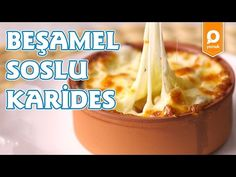 Beşamel Soslu Karides Tarifi – Onedio Yemek – Pratik Yemek Tarifleri Pratik yemek Tarifleri videolu tarif – The Most Practical and Easy Recipes Homemade Beauty Products, Kfc, Macaroni And Cheese, Ethnic Recipes, Food, Cooking Recipes, Side Dishes, Mac And Cheese, Essen
