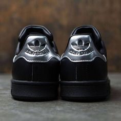 Chaussures adidas Samba OG – Soldes et achat pas cher GO Sport