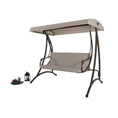 Alemon Weight Capacity Chair Spring For Porch Swings Hanging Chairs Suspension H