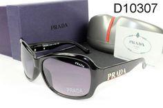 Prada sunglasses-165
