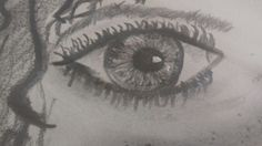 It's not perfect,it's mine.👀