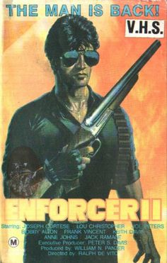 Frank Vincent, Movie Covers, Executive Producer, Bobby, Joseph, Movies, Fictional Characters, Posters, Films