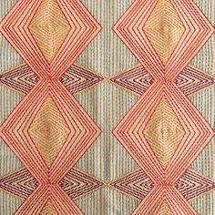 Custom Made Curtains, Rug Inspiration, Magic Hour, Custom Window Treatments, Beige Background, Roman Blinds, Home Decor Fabric, Cool Fabric, Drapery Fabric